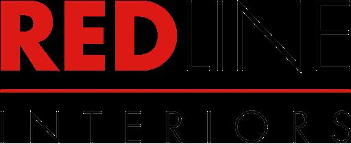 Redline Interiors